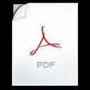 Ceník PDF