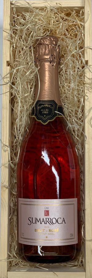 Brut - Rosé
